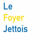 Foyer_jettois